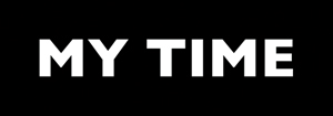 MY TIME(マイタイム 光が丘)